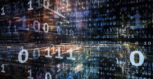 Французское правительство исследует технологию блокчейн
