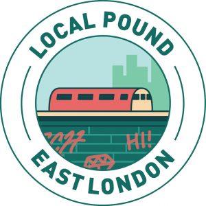 Colu запустил новую цифровую валюту в Восточном Лондоне