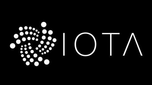 Токены IOTA на бирже Bitfinex