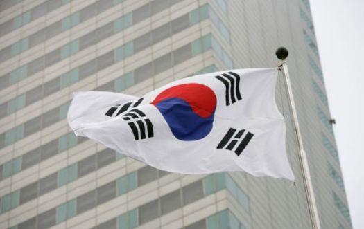 Криптовалютный закон Южной Кореи и защита права потребителей