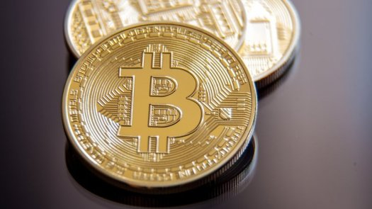 Южная Корея легализует международные биткоин-транзакции