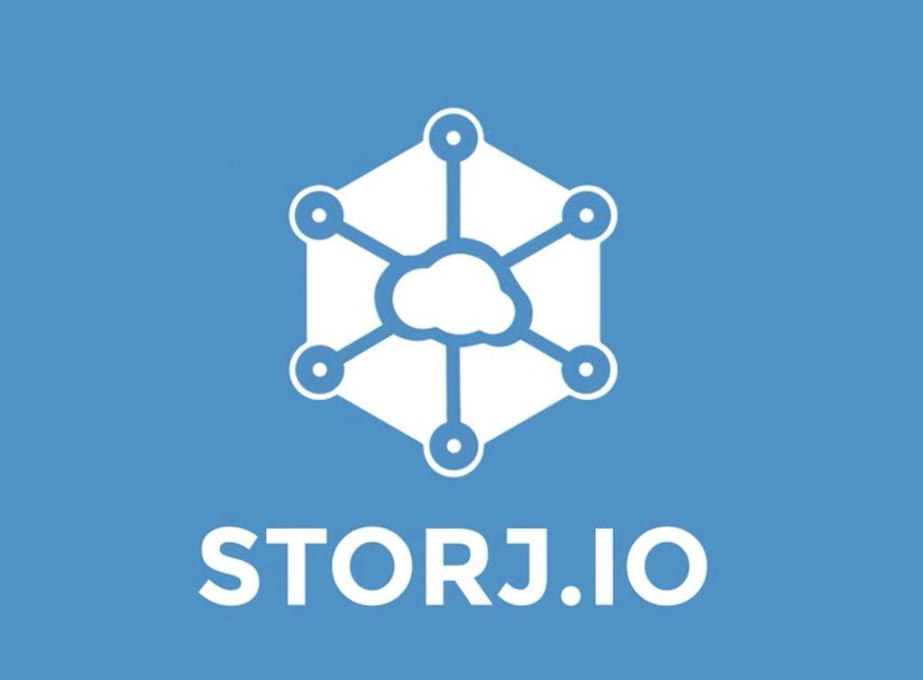 Sjcx криптовалюта надежность брокеров по бинарным опционам