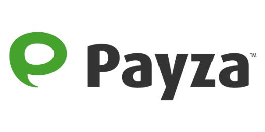 Новый сервис для держателей биткоина от Payza