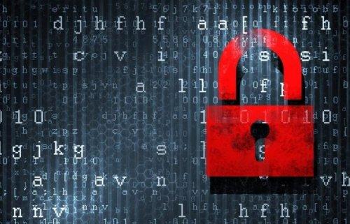 Вирус Cerber теперь крадет пароли для входа в криптокошельки