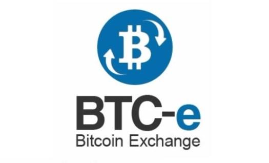 На новой площадке BTC-e 15 сентября будут запущены торги