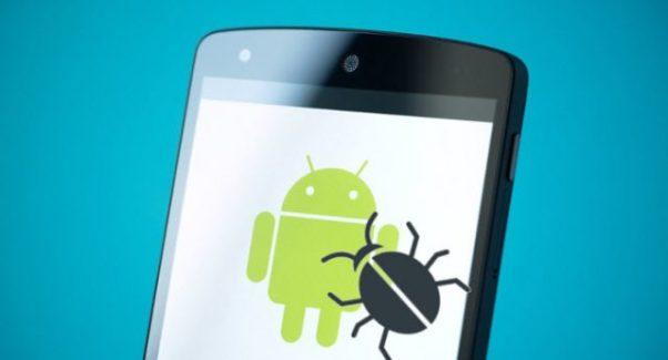 Смартфоны на Android подверглись атаке вымогателя биткоинов