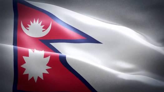 В Непале запретили биткоин