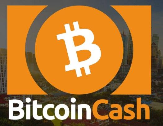 В сети Bitcoin Cash прошел запланированный хардфорк