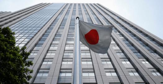 Еще 4 криптобиржи получили лицензию на работу в Японии