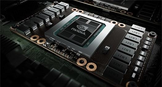 Nvidia хочет ограничить продажу видеокарт майнерам
