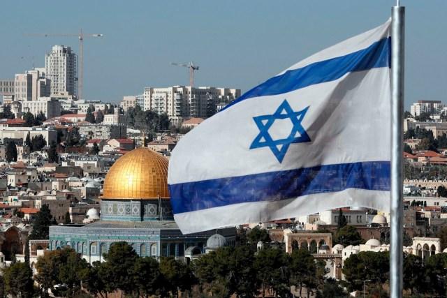 Власти Израиля намерены признать криптовалюты активами