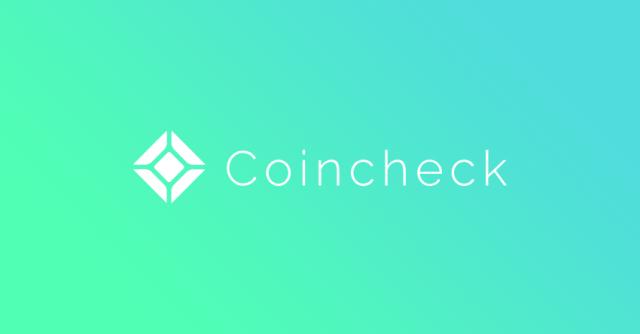 Пользователи Coincheck вывели с биржи $372 млн