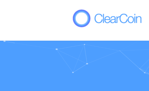ClearCoin