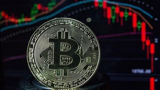 Как запрет рекламы криптовалют повлияет на биткоин