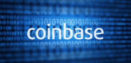 Налоговый калькулятор для криптотрейдеров от Coinbase