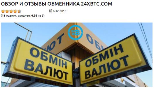 3-е место блог об инвестицияхins-money