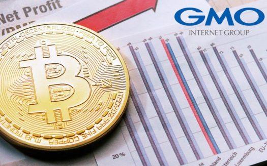Биржа GMO Coin принимает биткоины в аренду под 5% годовых