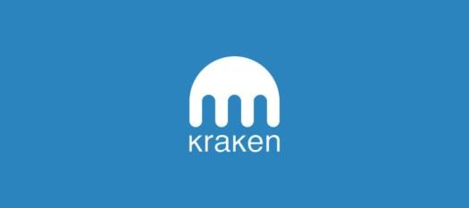 Биржа Kraken прекращает работу в Японии