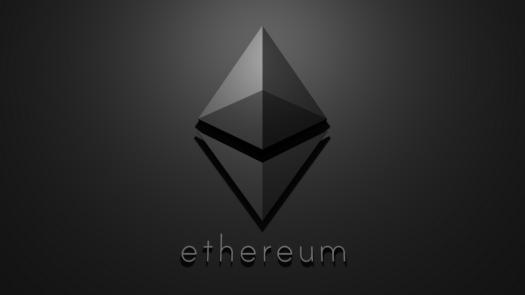 Разработчики Ethereum отказались от форка против ASIC-майнеров