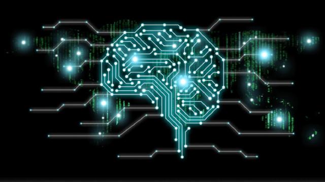 AI DeepBrain Chain выходит на рынок вместе с предзаказом своих майнинговых станций