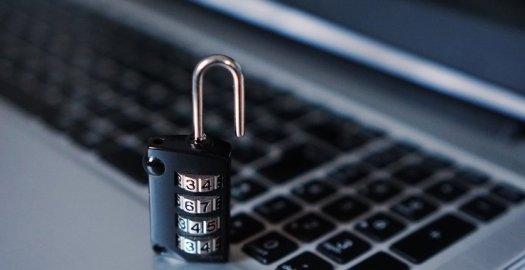 Хакери зламали майнінговий пул Hyundai