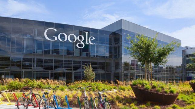 Основателю Ethereum предложили перейти в Google