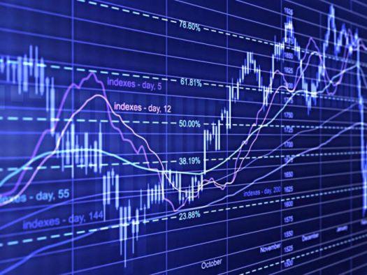 eToro: у большинства криптотрейдеров нет опыта торговли на биржах