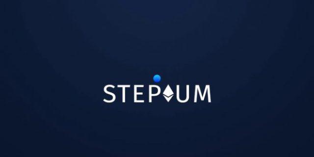 Как работает платформа Stepium