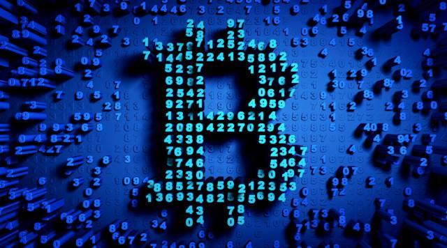 Криптовалютный миллионер отдал мошенникам 5 564 BTC