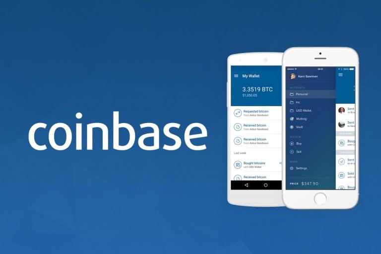 Coinbase выйдет на японский рынок в 2019 году