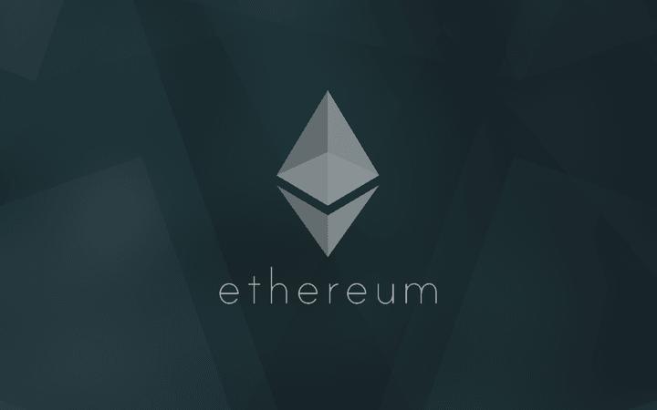 Создатель Ethereum пожертвовал $300 000 трем стартапам