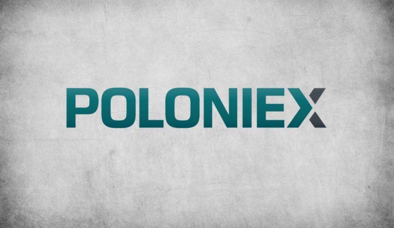Крейг Райт: Poloniex нарушает законодательство США