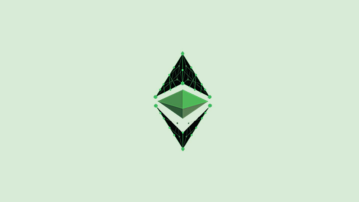 Команда проекта Ethereum Classic ETCDEV распалась