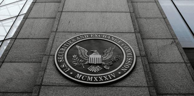 SEC продляет срок рассмотрения решения по биткоин-ETF