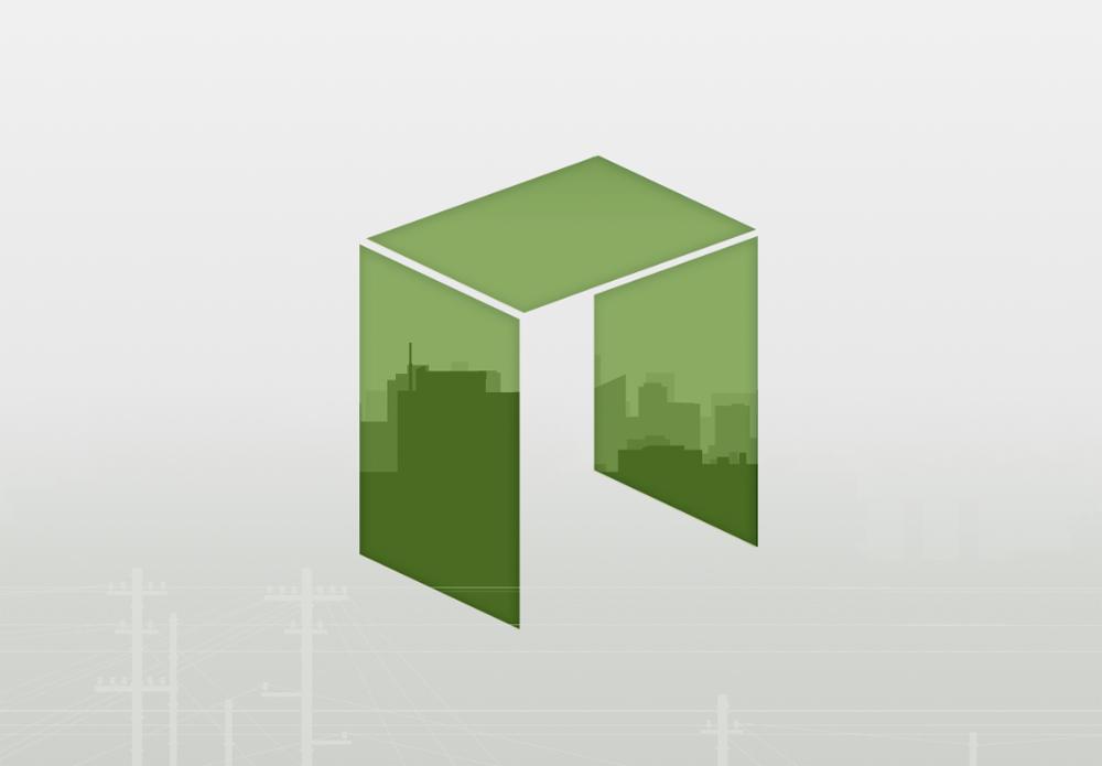 В клиенте NEO обнаружена уязвимость, позволяющая удаленно выводить токены