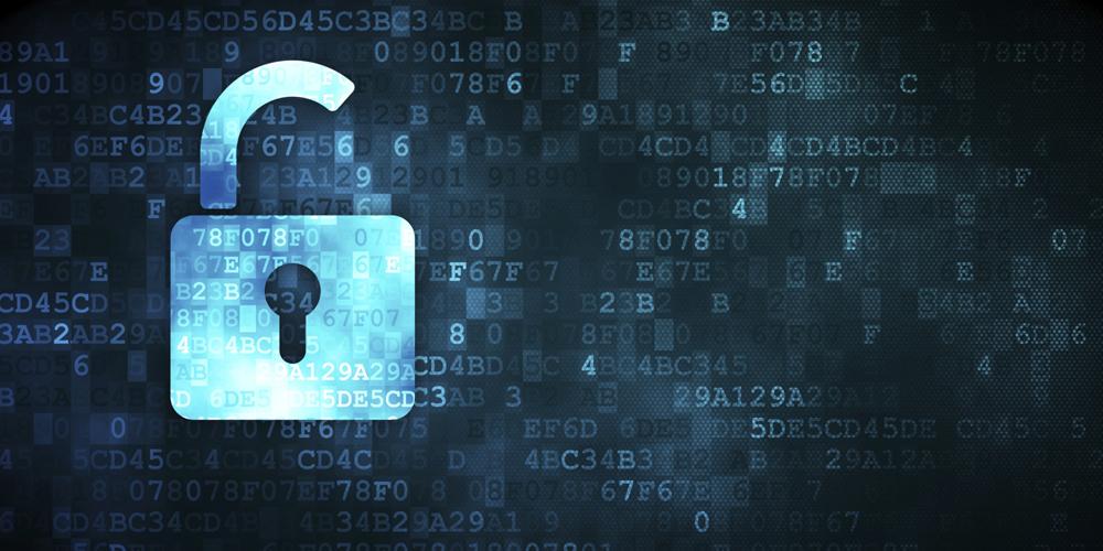 В криптокошельках Trezor и Ledger обнаружены уязвимости
