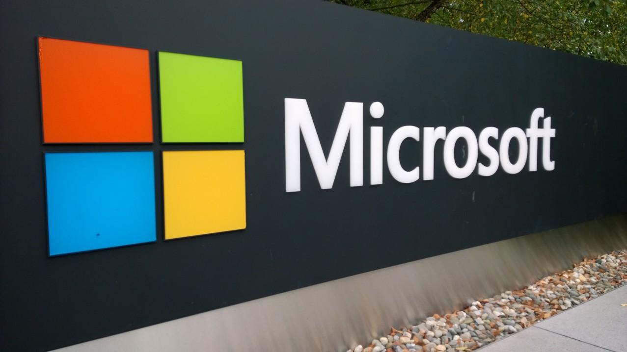 Через год Microsoft прекратит поддержку ОС Windows 7