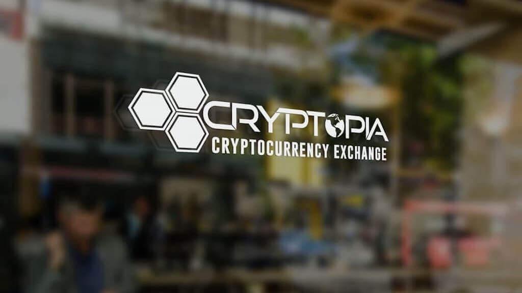 На бирже Binance обнаружена часть пропавших средств Cryptopia