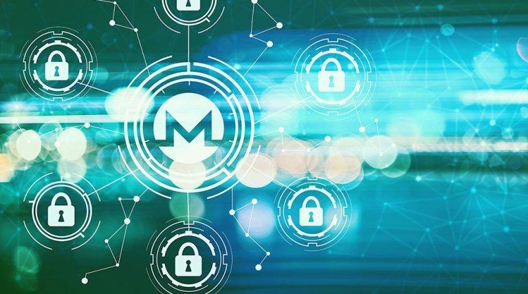 В сети Monero состоялся новый хардфорк против ASIC-майнеров