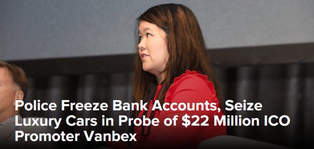Новости криптовалют сегодня, 1 апреля 2019