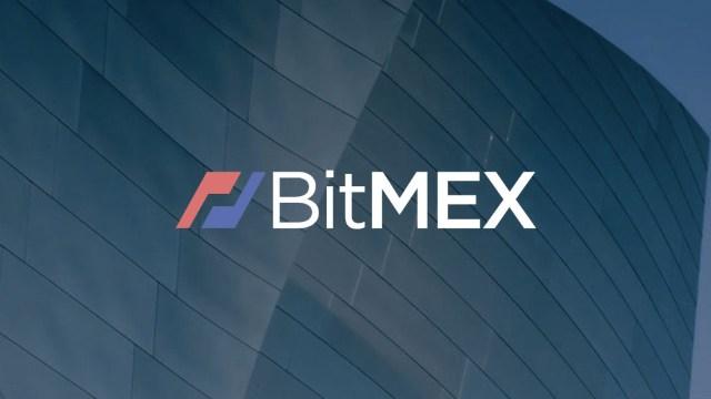На криптобирже BitMEX во вторник пройдет обновление