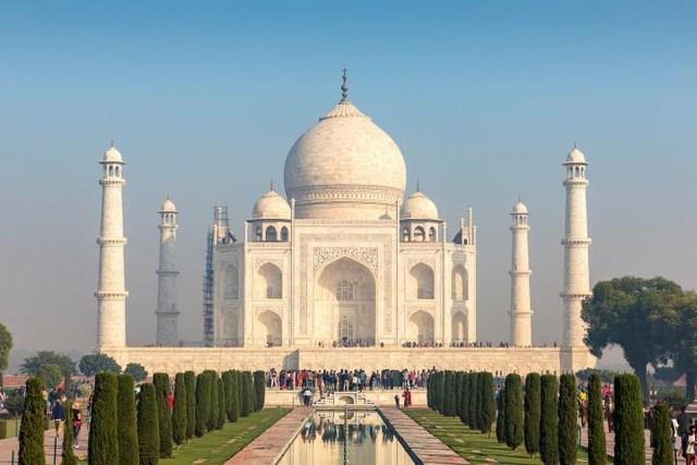 Индия потеряет $13 млрд, если запретит криптовалюту