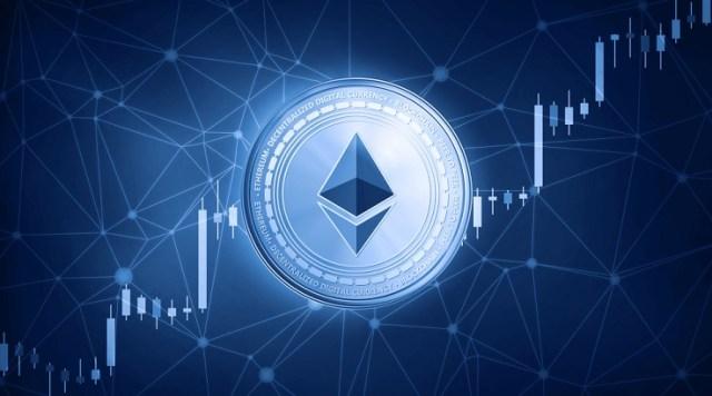Опрос: вернется ли цена Ethereum к отметке $1000