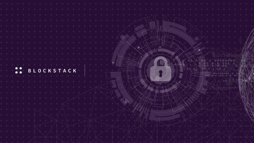 Blockchain.com добавит поддержку токенов Stacks и проведет эйрдроп