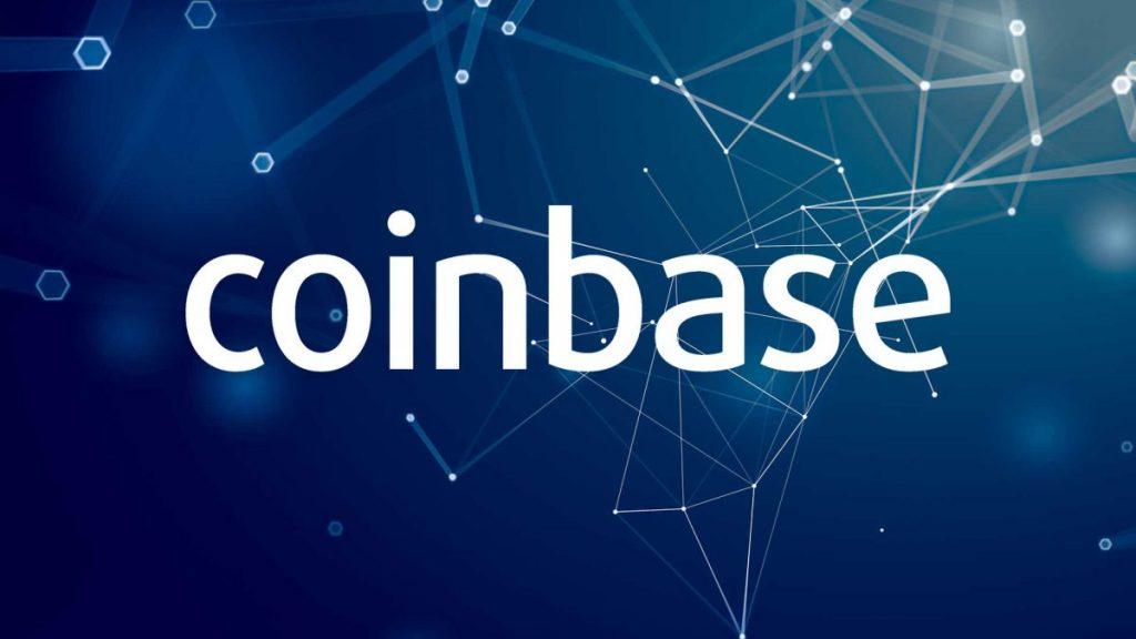 Coinbase получает лицензию на E-money в Ирландии