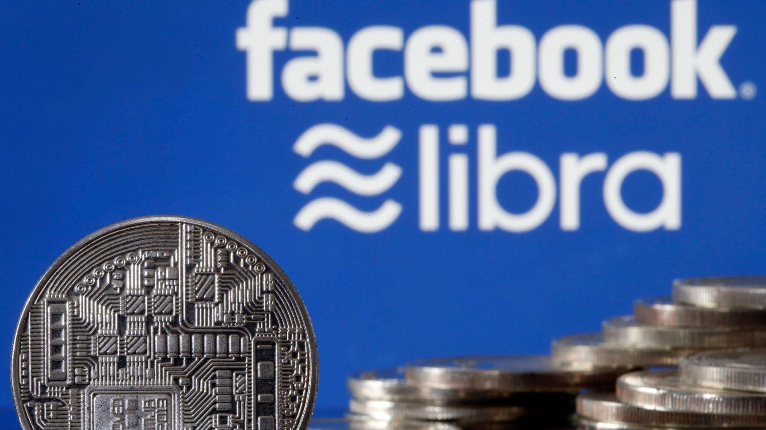 Libra Association нашла замену покинувшим ее компаниям