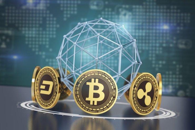 Умное Крипто Инвестирование – Инвест Стратегия BitCoin (BTC)