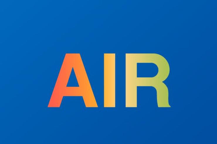 Лучшая криптовалюта сегодня AIR-08-09-2021