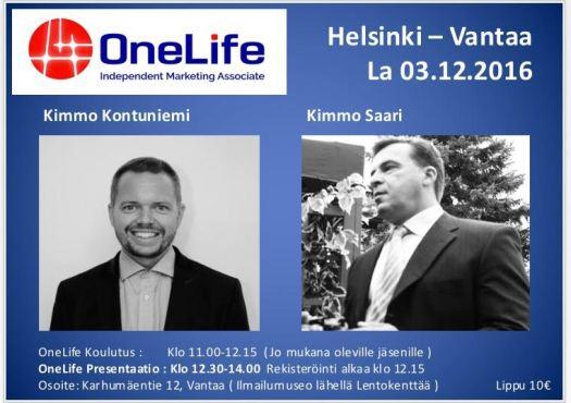 konferentsiya-onelife-vantaa-03-12-2016