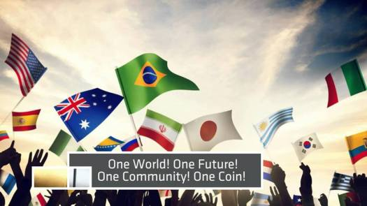 one-world-one-coin